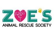 Zoes_logo