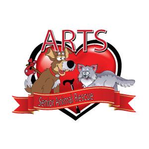 Arts-Senior-Animal-Rescue-ShopNetTV_compact-1